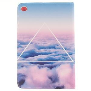 Standy pouzdro na tablet iPad mini 4 - tringle - 2