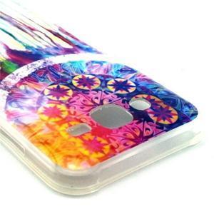 Imda gelový obal na mobil Samsung Galaxy J5 - dream - 2