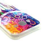 Imda gelový obal na mobil Samsung Galaxy J5 - dream - 2/3