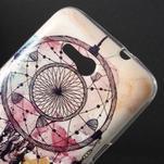 Gelový obal na Sony Xperia E4g - ergo - 2/5