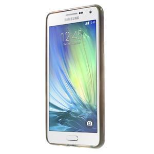 Obal s motivem na mobil Samsung Galaxy A5 (2016) - snění - 2
