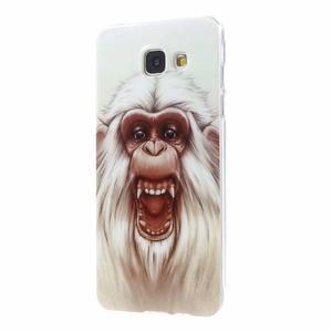 Emotive obal pro mobil Samsung Galaxy A5 (2016) - gorila - 2