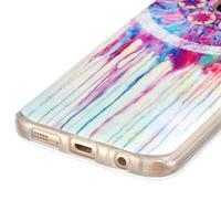 Gelový kryt na mobil Samsung Galaxy S7 - dream - 2/4