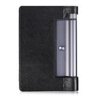 Pouzdro na tablet Lenovo Yoga Tab 3 8.0 - černé - 2/5