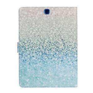 Emotive pouzdro na tablet Samsung Galaxy Tab S2 9.7 - koláž - 2