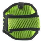 Absorb sportovní pouzdro na telefon do velikosti 125 x 60 mm - zelené - 2/7