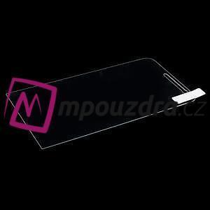 Tvrzené sklo na displej Asus Zenfone 3 ZE520KL - 2