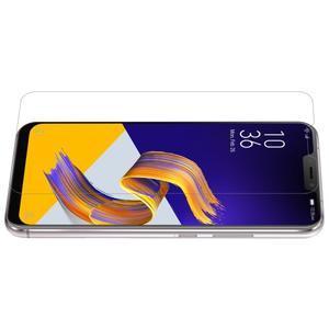 NLK ochranná fólie na Asus Zenfone 5 ZE620KL - 3
