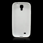 Gelové pouzdro pro Samsung Galaxy S4 i9500- kvetoucí květ - 3/6