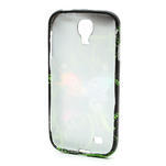Gelové pouzdro pro Samsung Galaxy S4 i9500- barevný motýl - 3/5