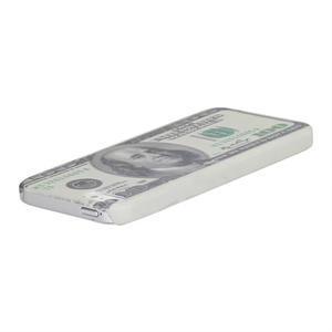 Plastové pouzdro pro iPhone 5, 5s- 100 Dolar - 3