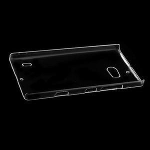 Krystalové pouzdro na Nokia Lumia 930 - 3