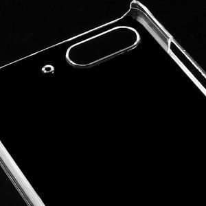 Krystalové pouzdro na Huawei Ascend G6 - 3
