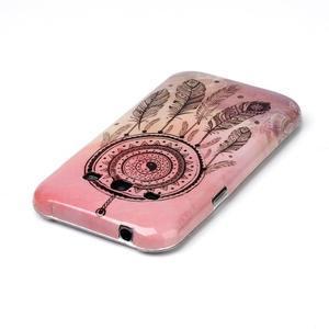 Gelový obal na mobil Samsung Galaxy J5 - catcher - 3