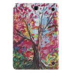 Stines pouzdro pro Samsung Galaxy Tab A 9.7 - strom - 3/7