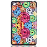 Třípolohové pouzdro na tablet Huawei MediaPad M2 8.0 - vortex - 3/7