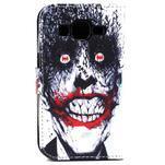 Pouzdro na mobil Samsung Galaxy Core Prime - monstrum - 3/7