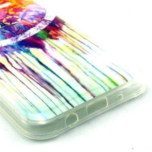 Imda gelový obal na mobil Samsung Galaxy J5 - dream - 3