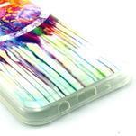 Imda gelový obal na mobil Samsung Galaxy J5 - dream - 3/3
