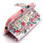 Diaryleather pouzdro na mobil Samsung Galaxy S4 mini - Shakespeare - 3/7