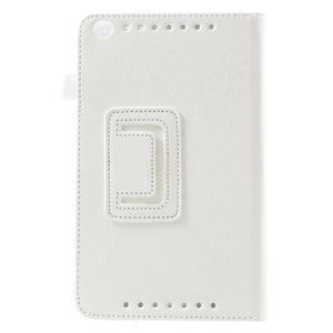 Safety pouzdro na Asus MeMo Pad 8 ME581C - bílý - 3