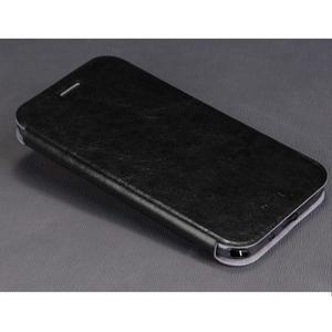 Moof klopové pouzdro na mobil Asus Zenfone Zoom - černé - 3
