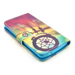 Obrázkové pouzdro na mobil LG G3 - dream - 3