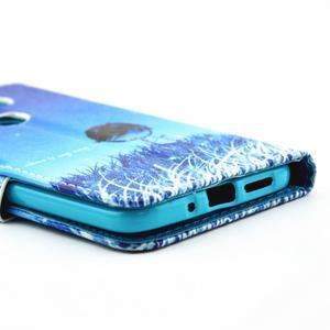 Pouzdro na mobil LG G5 - chlapec - 3