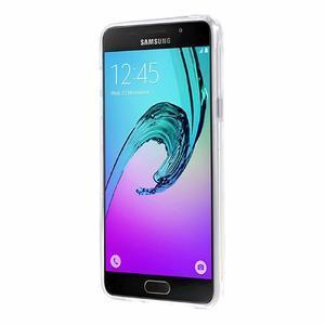 Emotive obal pro mobil Samsung Galaxy A5 (2016) - přátelé - 3