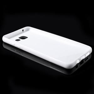 S-line gelový obal na mobil Samsung Galaxy A5 (2016) - bílý - 3