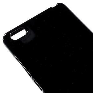 Jells gelový obal na mobil Xiaomi Mi Note - černý - 3