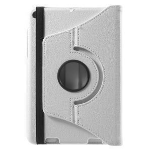 Otočné polohovatelné pouzdro na Xiaomi Mi Pad 2 - 3