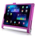 Ochranné pouzdro na Lenovo Yoga Tablet 2 10.1 - rose - 3/7