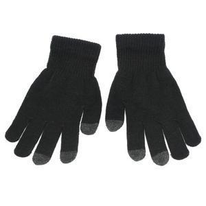 iGlove rukavice na mobil - černé - 3