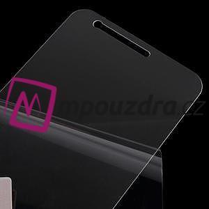 Tvrzené sklo na displej Asus Zenfone 3 ZE520KL - 3
