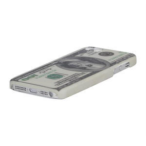 Plastové pouzdro pro iPhone 5, 5s- 100 Dolar - 4