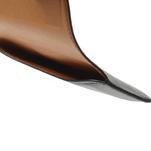 Kapsička na opasek pro iPhone 6, 4.7 rozměr: 148 x 75mm - 4/5