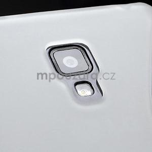Gelové S-line pouzdro pro LG Optimus L7 II P710- šedé - 4