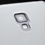 Gelové S-line pouzdro pro LG Optimus L7 II P710- šedé - 4/4