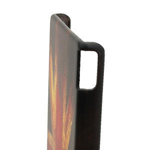 Plastové pouzdro na Sony Xperia Z L36i C6603- UK vlajka - 4