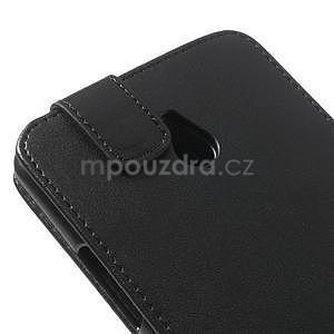 Flipové pouzdro pro Nokia Lumia 1320 - 4