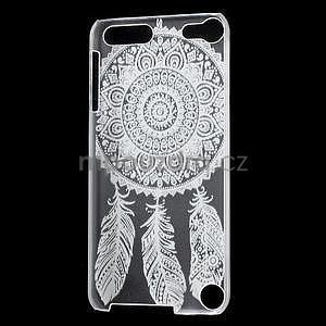Plastový obal pro iPod Touch 5 - dream - 4