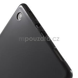 Classic gelový obal pro tablet Samsung Galaxy Tab A 9.7 - šedý - 4