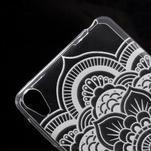 Ultratenký gelový obal na Sony Xperia E5 - fresh - 4/6