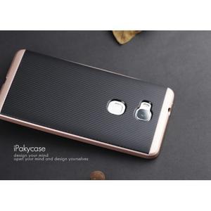 Odolný kryt na mobil Honor 5X - rose gold - 4