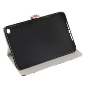Standy pouzdro na tablet iPad mini 4 - United Kingdom - 4