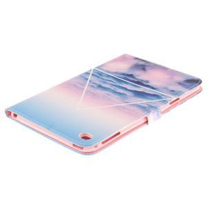 Standy pouzdro na tablet iPad mini 4 - tringle - 4
