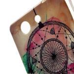 Gelový obal pro Sony Xperia Z3 mini - snění - 4/5