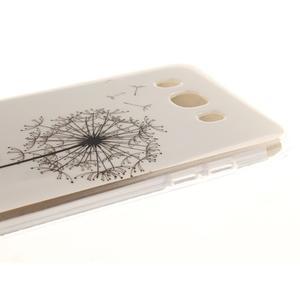 Gelový obal na mobil Samsung Galaxy J5 (2016) - láska - 4