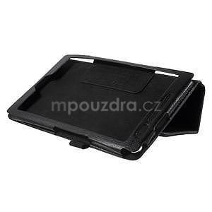 Safety polohovatelné pouzdro na tablet Asus ZenPad 8.0 Z380C - černé - 4